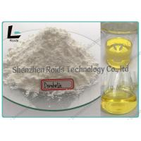 Strong Injecting Deca Durabolin Steroid NPP Nandrolone Phenylpropionate