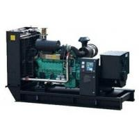 Quality Water Cooled Engine Perkins Generator for sale