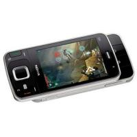 Buy cheap Nokia n96 cell phone product