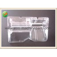 Transparent ATM Anti Skimmer ATM PARTS for Wincor Automated Teller Machine