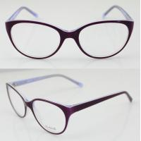 Best Lightweight Eyeglass Frames : eyeglasses frames for women images - eyeglasses frames for ...