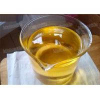 Quality Injectable Anabolic  Bodybuilding Steroid Liquid Supertest 450 for sale