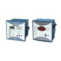 Quality 16-Digit Micro Low Voltage Protection Devices , Reactive Power Automatic Compensation Controller for sale