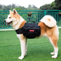 China  Customized Pets Dogs Pet Carrier Pack Bag Backpack          on sale