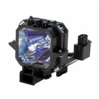 China projector lamp ELPLP37 For Epson EMP-6100 on sale