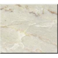 Quality Angel Beige Marble for sale