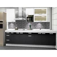 Quality Magicstone&Durasein Pure Acrylic Solid Surface Countertops for sale