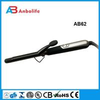 Quality Hair Styler Professional Hair Curler for sale