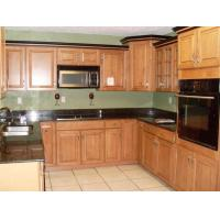 Kitchen Cabinet Review