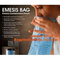 Quality MEDICAL DISPOSABLE CONSUMBLE,HEALTHCARE SUPPLIES,BAGS,GLOVES,CAP,COVERS,TAPES,APRON,GOWN,SLEEVE,MASK for sale