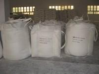 Buy cheap sodium tripoly phosphate/STPP 94% from factory for detergent from wholesalers