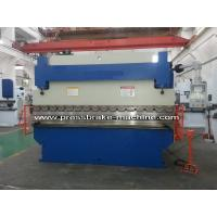 Quality High Torque Sheet Metal Press Brake Hydraulic 3 Roll Plate Bending Machine for sale