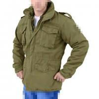 Buy M65  winter jacket at wholesale prices