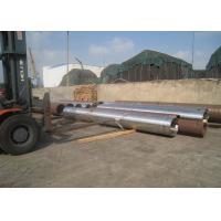 China High Pressure Boiler Hot Rolled Seamless Steel Pipe 8'' XXS Alloy Steel Material on sale