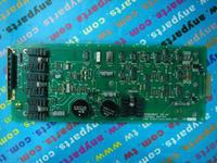 China GE IC90  IS215U on sale