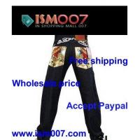 Quality Wholesale Jeans for sale