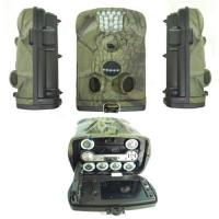 Quality New MMS HD video scouting camera hunt with 12 batteries for sale