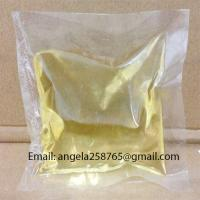 Buy cheap Musle Growth Hg Hormone Equipoise Steroid Boldenone Undecylenate Injection CAS 13103-34-9 product