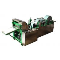 Quality Small nonwoven slitting machine high - speed intelligent slice machine for sale