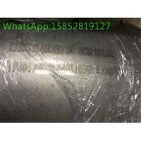China ASTM16.9 A403 SS Pipe Fitting S160 Concentric / Eccentric Reducer on sale
