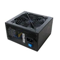 Quality ATX 250W Desktop Power Supply, cooling fan, wire harness, case all support Customized for sale