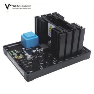 Quality Sensing Voltage AC Automatic Voltage Regulator , 8A Single Phase Voltage Regulator GB130B for sale