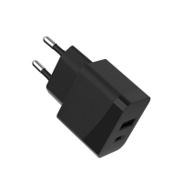 Quality FCC PD20W Double Port Wall Charger 12V1.67A For Mobile Phone for sale