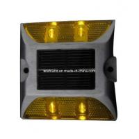 Buy cheap Solar Road Stud (WL-RS-08) from wholesalers