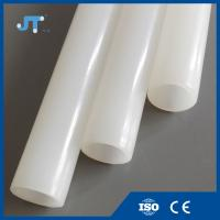 Quality Plastic pex tubing/hot and cold water PE-XB and PE-XA pipe for sale