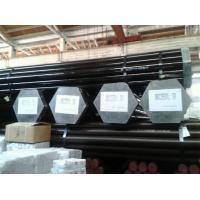 Buy PC(PQ) Drill Rod Φ114.3X103.2X5.5 Wireline Drill Rod for drilling rig at wholesale prices