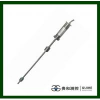 China Magnetostrictive probe for gas station automatic tank gauging system on sale