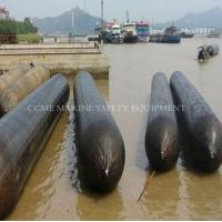 marine salvage airbags marine airbags for lifting and launching