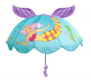 Quality TF-9204 Patio Umbrella Outdoor Umbrella Beach Umbrella for sale