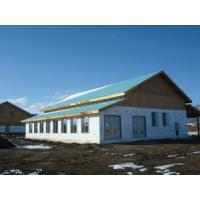 Quality Widely used and new-style garden prefab garage for sale