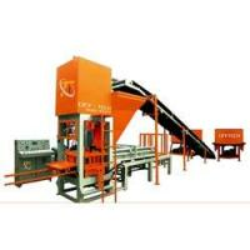 Quality QFT4 Block making machine for sale