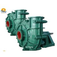Quality Shijiazhuang AM series river sand pump dredger for sale