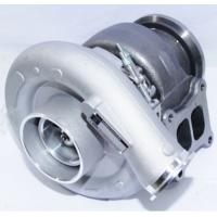 China Truck Fuel Diesel Auto Turbo Charger HX55 4036892 4089754 4036902 4036900 on sale
