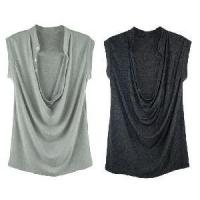 Quality Female Fashion Does Not Have Sleeve (CH-002) for sale