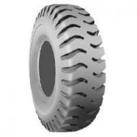 Buy Truck Tyres at wholesale prices