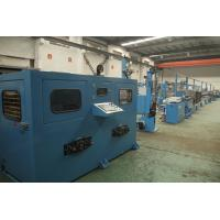 Quality PVC PE Plastic Extrusion Machinery for sale