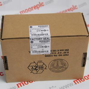 Quality Allen-Bradley MicroLogix 1500 Processor Unit 1764-LSP AB 1764-LSP for sale