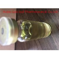 Quality testosterone undecanoate 250mg/ml injectable anabolic steroids for sale