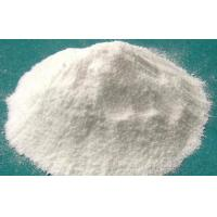 Buy cheap NPP Nandrolone Steroid Nandrolone Phenylpropionate CAS 62-90-8 Powder product