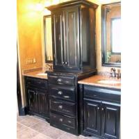 Quality Foshan bathroom cabinets PY-S028 for sale
