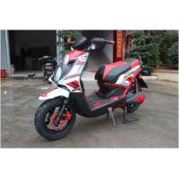 """Quality 72V Fat Tires <strong style=""""color:#b82220"""">Electric</strong> Ride On <strong style=""""color:#b82220"""">Scooter</strong> <strong style=""""color:#b82220"""">1500W</strong> Big Battery <strong style=""""color:#b82220"""">Electric</strong> <strong style=""""color:#b82220"""">Scooter</strong> Bikes for sale"""