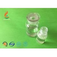 SLES Sodium Lauryl Ether Sulfate Cosmetic Raw Material Cas 68585-34-2 Anionic Surfactants