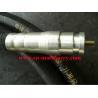 Buy cheap NEW double spring design concrete vibrator flexible shaft vibrator parts needle from wholesalers