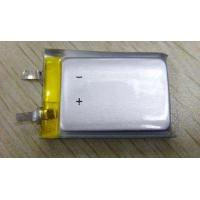 Quality Lifepo4 Street Light Power Storage , Lifepo4 Rechargeable Battery FT-LFP-3.2V10Ah for sale