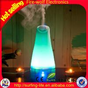 China LED light diffuser.Calm mood LED light diffuser factory.Hot sale LED light diffuser manufacture on sale