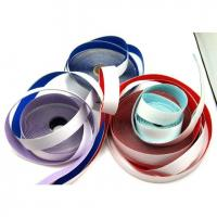 Quality Adhesive Hook&Loop Velcro Tape for sale